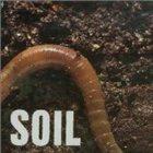 SOIL SOiL album cover