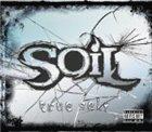 SOIL True Self album cover