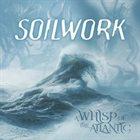 SOILWORK A Whisp of the Atlantic album cover