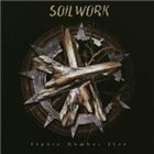 SOILWORK Figure Number Five album cover