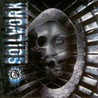 SOILWORK The Chainheart Machine album cover