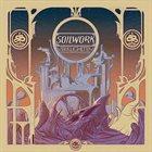 SOILWORK — Verkligheten album cover