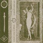 SOLAR TEMPLE Rays of Brilliance album cover
