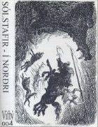 SÓLSTAFIR Í Norðri album cover