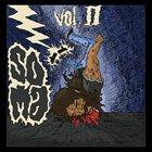 SOMA Vol. II album cover