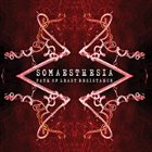 SOMAESTHESIA Path Of Least Resistance album cover