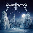 SONATA ARCTICA Talviyö album cover