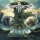 SONATA ARCTICA The Ninth Hour album cover