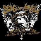 SONS OF AZRAEL 2006 Demo album cover