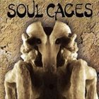 SOUL CAGES Craft album cover