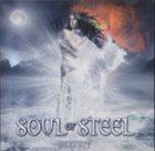 SOUL OF STEEL Destiny album cover