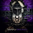SOULFLY Enslaved album cover