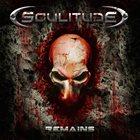 SOULITUDE Remains album cover