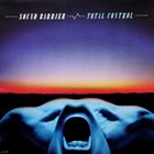 SOUND BARRIER Total Control album cover