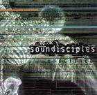 SOUNDISCIPLES Undefined album cover