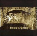 SOURCE OF TIDE Ruins of Beauty album cover