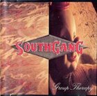 SOUTHGANG Group Therapy album cover