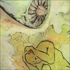 SOUVENIR'S YOUNG AMERICA Souvenir's Young America album cover