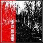 SPEAK Speak / Deathrun album cover
