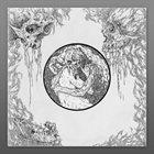 SPECTRAL VOICE Spectral Voice / Phrenelith album cover