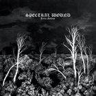 SPECTRAL WOUND Terra Nullius album cover