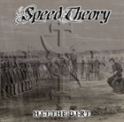 SPEED THEORY Hit the Dirt album cover