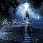 SPHERIC UNIVERSE EXPERIENCE Mental Torments album cover