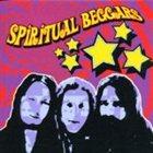 SPIRITUAL BEGGARS Spiritual Beggars album cover