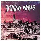 SPITTING NAILS Spitting Nails album cover