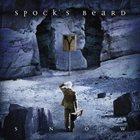 SPOCK'S BEARD Snow Album Cover