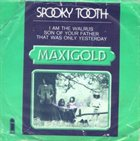 SPOOKY TOOTH I Am The Walrus / Son Of Your Father / That Was Only Yesterday album cover