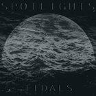 SPOTLIGHTS Tidals album cover