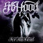 ST. HOOD For The Dead album cover