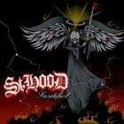 ST. HOOD Sanctified album cover
