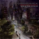 STABBINGBACK Vol 1: The Voices album cover