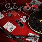 STALA & SO. — Play Another Round album cover