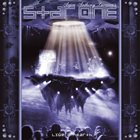 STAR ONE Live on Earth album cover