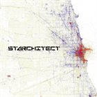 STARCHITECT No album cover
