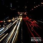STARCHITECT Results album cover