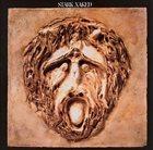 STARK NAKED Stark Naked album cover