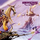 STARQUAKE Times that Matter album cover