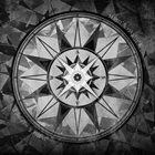 STATUES Compass album cover