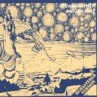 STEAMHAMMER Mountains album cover