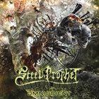 STEEL PROPHET Omniscient album cover