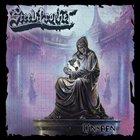 STEEL PROPHET Unseen album cover