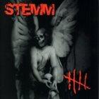STEMM 5 album cover