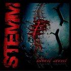 STEMM Blood Scent album cover