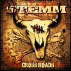 STEMM Cross Roads album cover