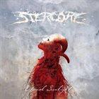 STERCORE Eternal Sunlight album cover