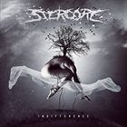STERCORE Indifference album cover